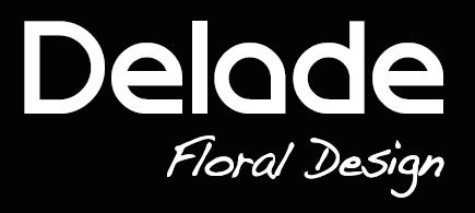 Delade Floral Design