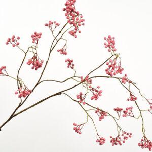 Bessentak roze