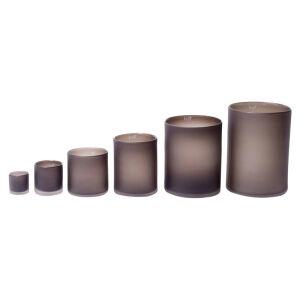 Cylinder C4 - H25