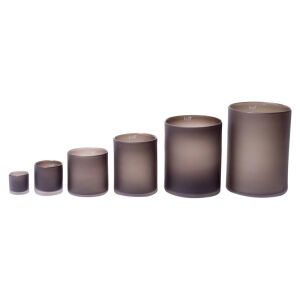 Cylinder C4 - H30